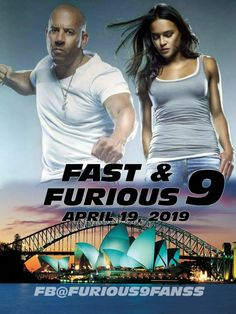 Fast & Furious 9 - Justin Lin directs it Its star cast includes Vin Diesel, Lucas Black, Tyrese Gibson Justin Lin ga - Vin Diesel, Movie Fast And Furious, Furious Movie, Download Free Movies Online, Free Movie Downloads, Lucas Black, Good Movies To Watch, Movies To Watch Online, All Movies