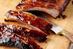 12 spots où manger les meilleures ribs à Montréal
