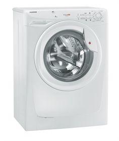 HOOVER   VHFS 608 [LAVATRICE] - http://www.complementooggetto.eu/wordpress/hoover-vhfs-608-lavatrice/
