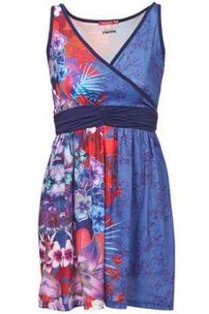Kısa elbiseler Smash GOBID #modasto #giyim #moda https://modasto.com/smash/kadin/br40908ct2