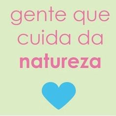 É muito amor!  #armarioorganico #sustainability #sustentavel #sustentabilidade #modaverde #slowfashionblogger #slowfashionmovement #modasustentavel #moda #mundomelhor #ecotshirts #ecofriendly #fashion #modafeminina #modamasculina by armarioorganico http://ift.tt/1X3ZaSs