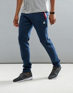 3a292385a8 Discover Fashion Online Mens Joggers, Sweatpants, Plimsolls, Signature  Logo, Reebok, Dress