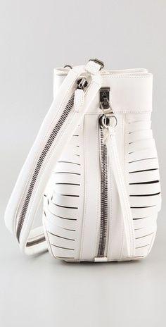 Cute bag !