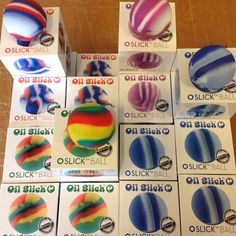 Have you picked up the latest Oil Slick Ball Colors?? oilslick #oilslickstackmicros #oilslickmicros #oilslicksheet #oilslickpad #oilslickmini #oilslickduo #oilslickslab #oilslickstacks #oilslickstyle #oilslickdabs #oilslickcrew #oil #errl #dabs #bho #710 #hash #bubble #bubblehash #concentrates #cannabisconcentrates #silicone #medical #platinum #420 #ganja #cheeba #smoke #kush #mmj #maryjane #cannabis #weed #pot #bud #flower #green #greensquad #wax #siliconecontainer #container #pink