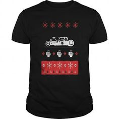 Modern Day Hot Rods Holidays Shirt  - Click The Image To Buy This Shirt, Don't forget to share with your friends.     #christmas #xmas #merrychristmas #xmasshirts #xmastees #christmasshirts #christmastees #santaclaus #hoho.  CLICK HRE TO BUY IT => http://mytrendingshirts.com/?p=9744
