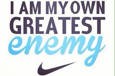 Nike quotes #health #Muscles