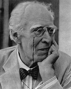 """Love the art in yourself, not yourself in the art.""  -Konstantin Stanislavski"