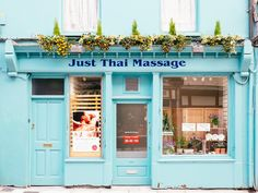 thai massage forum samui thaimassage malmö