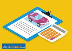 Get Car Insurance Quotes, Low Car Insurance, Cheap Car Insurance Companies, Getting Car Insurance, Car Insurance Online, Compare Car Insurance, Cheapest Insurance, New Quotes, Motor Car