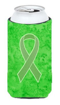 10 Best NON-HODGKINS LYMPHOMA AWARENESS images in 2014 | Non