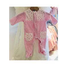 Rebajas en pijamas para bebe, ropita de bebe al mejor precio envio gratis a partir de 19.95 Babies Clothes, Fashion, Babydoll Sheep, Tumblr Clothes, Dress, Moda, Fashion Styles, Baby Dresses, Fashion Illustrations