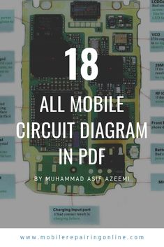 Sensational 35 Best Cell Phone Schematic Circuit Diagram Download Link Images In Wiring Digital Resources Funiwoestevosnl