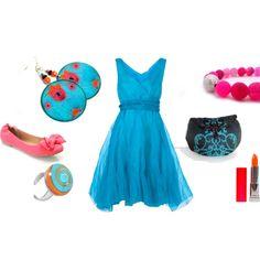 Saturday Style #11 from www.MADEbyMADA.etsy.com