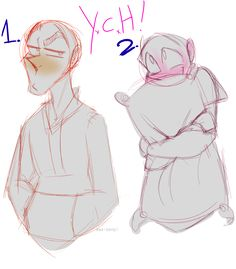 Image result for ych