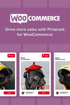 Promote your products on Pinterest using this new WooCommerce extension. Social Media Content, Social Media Marketing, Marketing Strategies, Web Layout, Design Layouts, Website Layout, Small Business Help, Business Tips, Online Business