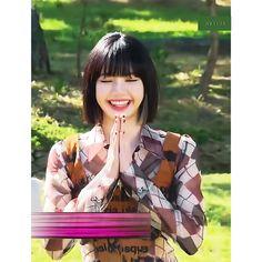 Jennie Lisa, Blackpink Lisa, Book Wallpaper, Birthday Dates, Kpop, K Idols, Actors & Actresses, Gif 2, Female