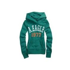 American Eagle Hoodie | American Eagle Outfitters hoodies