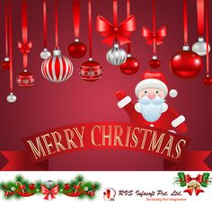 Let's celebrate this blissful New Year by wishing Merry Christmas. May the sparkle and joy of Christmas fill your heart. we wish you a season filled with happiness and merry making. Call: US and: India. Best Web Development Company, Design Development, Software Development, Web Design Services, Seo Services, Online Digital Marketing, Creative Web Design, Responsive Web Design, Search Engine Marketing