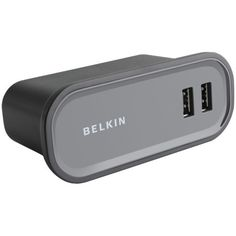 Belkin 7 Port Desktop High Speed USB 2.0 Hub with Power Supply by Belkin. $16.25. From the Manufacturer                Add support for seven USB devices on your Mac or PC with the Belkin Seven-Port Desktop USB Hub. Utilizing only a single USB port on your computer, this powered hub allows seven devices to be connected to your computer simultaneously. The hub features USB 2.0 for file transfers up to 480 Mbps, and is backwards compatible to handle USB 1.1 connections as...