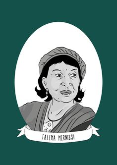 Fatema Mernissi was a Moroccan sociologist and one of the founders of Islamic feminism. She is best known for her focus on reconciling traditional Islam with progressive feminism. Mernissi was born in 1940 in Fes, Morocco. As a child, she, unlike her...