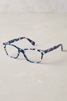 7ce9ddb704 Marbled Demi Reading Glasses Reading Glasses
