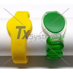 NFC Wristband