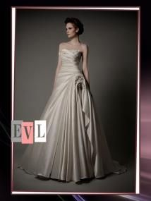 Свадебное платье на пошив луганск