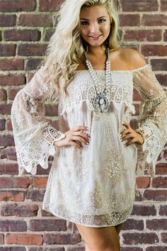 Southern Fried Chics is the fastest growing online boutique. With southern inspired clothing as well as our very own Southern Fried Chics Collection. Country Girl Outfits, Southern Outfits, Country Fashion, Preppy Outfits, Chic Outfits, Boho Fashion, Fashion Outfits, Southern Dresses, Southern Style