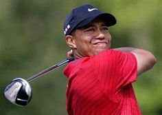 Tiger Woods    Tiger Woods was able to bring in $59.4M under his name between June 2011 and June 2012, majority of which coming from his Nike endorsement. As of September 2010, Woods has an estimated net worth of $500M, according to Forbe