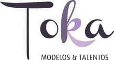 Agencia de modelos en México Company Logo, Logos, Logo