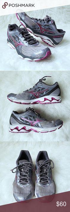 mizuno womens volleyball shoes size 8 x 3 free el virtual masculino