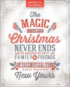 #Christmas #Xmas2017 #MerryChristmas