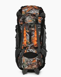 Polyester 81 cm x 38 cm x 22 cm Zip pockets Adjustable strap One main compartment Store in a clean and dry environment #travelindia #travelindiaclub #travelindiadestinations #travelindian #travelindia2020 #rucksacks #rucksacksindia #travel #traveller #travelessential #travelessentials #travelessentials Rucksack Bag, Laptop Backpack, Backpack Bags, Hiking Accessories, Camping Essentials, Camping And Hiking, Camping Equipment, Star Shape, Trekking