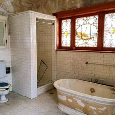 And Now, Interior Shots of the Crumbling Oscar Mayer Mansion - Preservation Watch - Curbed Chicago. 1901