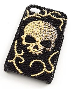 @Haley Caufield, when you get your iphone, i'm going to buy you this.!!(: