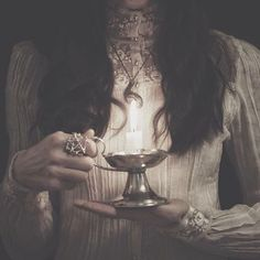We hope everyone had an amazing New Years Eve! Can't wait to share everything we have planned for 2016 Repost from the incredible @monicel wearing our Pentacle ring and a necklace by @bloodmilk