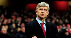 """BreakingNews.ie   Arsene Wenger has admitted he considered leaving Arsenal """"for personal reasons"""" this summer before signing a two-year contract extension. Wenger found himself under increasing pressure last season as Arsenal failed to secure Champions League football and speculation... - #Arsenal, #Arsene, #Leaving, #Person, #Thought, #TopStories, #Wenger"""