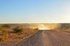 Namibia_2013 -