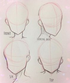 Related posts: Drawing Faces Comic Anatomy 45 Ideas for 2019 – Cool Anime Pictures – … Super Hair Ideas Drawing Deviantart Ideas Baby Animals Super Cute Drawing 53 Best Ideas … 50 Ideas How To Draw Anime Lips Anatomy Anime Drawings Sketches, Cool Art Drawings, Pencil Art Drawings, Eye Drawings, Drawings Of Girls Faces, Pencil Sketching, Hand Drawings, Realistic Drawings, Beautiful Drawings