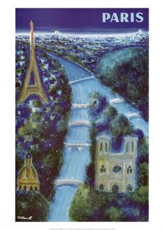 Partager Tweeter + 1 E-mail Bien à vous, Saint-Sulpice Voir aussi: - Voir aussi: - Anciennes affiches de France - Partie 1. - La Corse d'autrefois en affiche.