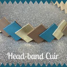 Head band