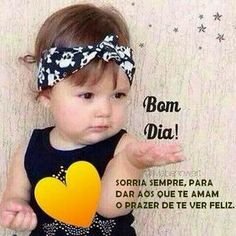 Good Morning Angel, Good Morning My Friend, Good Day Quotes, Good Morning Quotes, Good Night Beautiful, Happy Week End, Bible Quotes, Baby Photos, Cool Words