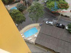 Apartamento com 3 Quartos para Alugar, 75 m² por R$ 900/Mês Jardim Aquarius, São José dos Campos, SP, Foto 1