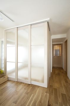 Stunning Metal Room Divider Patterns Ideas 3 Most Simple Ideas Can Change Your Life: Portable Room Divider room divider headboard wardrobes. Hanging Room Divider Diy, Room Divider Headboard, Metal Room Divider, Small Room Divider, Room Divider Bookcase, Bamboo Room Divider, Living Room Divider, Room Divider Walls, Room Divider Ideas Bedroom