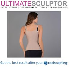 The ULTIMATESCULPTOR is the best garment after COOLSCULPTING. It will help achieve the results and shape your body the way you want it Check for more info online.  #madebyMACOM #COOLSCULPTING #ULTIMATESCULPTOR #WAISTSCULPTOR #increaseresults #shapeyourbody #cinchyourwaist #compression #beauty #treatment