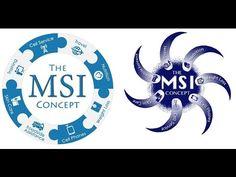 MSI MIND Live 1/17/2017 - Paycation Massive Team Build