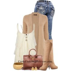 Dresses for Apple Shaped Women   Fashion for Apple Shaped Woman