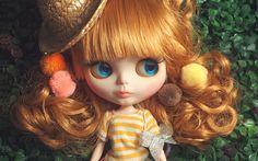 Idollwigs - Pequenas Encomendas Online Store, Hot Selling perucas realista,coelho da boneca,peruca preta e mais em Aliexpress.com   Alibaba Group