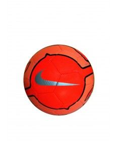 nike 6 anneaux olympiques - 1000+ images about Balones on Pinterest | Adidas and Messi