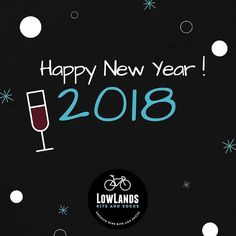 !!HAPPY NEW YEAR!!  #hbstache #dotout #ridgesupply #sporcks #happynewyear #defeet_international #llkitsandsocks #mtb #nevernotriding #ciclismo #cyclocross #wielrennen #cycling #sockdoping#sockgame #sockswag #cyclingkit #cyclingsocks #newkitday #kitdoping #womenscycling #outsideisfree #girlswhoride #cyclingapparel #cyclingphoto #wymtm #instacycling #instasocks #crossishere